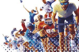 El jueves 10 se realizará la Gala Provincial del Deporte Burgalés 2021