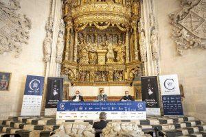 El Foro de la Concordia apuesta por el diálogo entre las religiones monoteístas como el camino para la fraternidad mundial