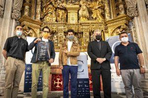 Los jóvenes celebran el jubileo de la Catedral de Burgos con un festival con siete conciertos de rock, indie y rap