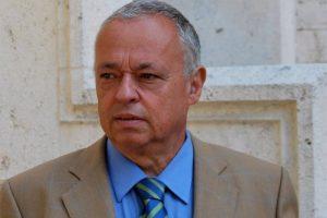 El MEH acoge mañana la presentación del libro 'Un poeta español en Cuba. Manuel Altolaguirre' del escritor Gonzalo Santonja