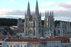 El Foro de Turismo de Castilla y León 2021 aborda hoy y mañana las novedades y convocatorias de ayudas vinculadas al sector turístico