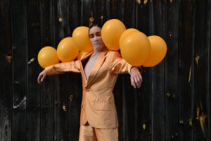 El Certamen Burgos – Nueva York inaugura hoy miércoles las competiciones de danza contemporánea y urbana con las primeras ocho obras a concurso