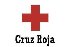 Cruz Roja Juventud realizará actividades el próximo 30 de agosto en Lerma (Burgos) dirigidas a la juventud e infancia de la comarca