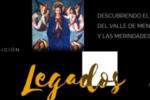 La Junta apoya la revitalización de la oferta cultural y turística de la provincia burgalesa a través del proyecto expositivo 'Legados'