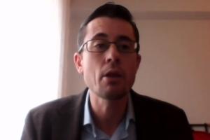 Julio Rodríguez-Vigil avanza medidas para regular el uso de locales como 'chamizos