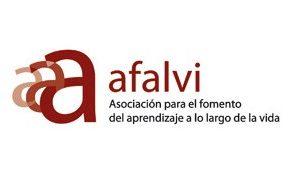 Se concede a AFALVI el distintivo Óptima Castilla y León, dirigido al reconocimiento de la igualdad de género en el ámbito laboral de Castilla y León