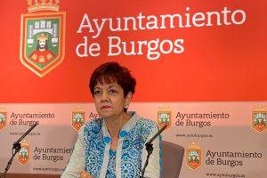 Maribel Bringas: Improvisación, descontrol y desprecio en el Consejo del IMC