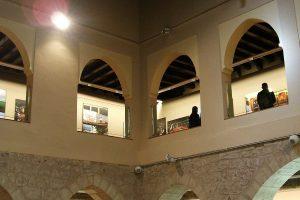 La exposición Ad Gloriam Dei alcanza las 24.500 visitas