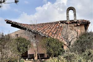 La diócesis hace una llamada a la solidaridad para rehabilitar templos en riesgo de derrumbe