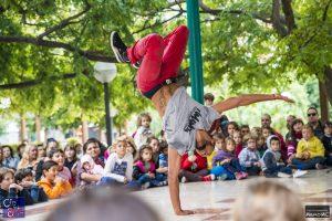 Finaliza con éxito la IX edición del Festival Internacional de Circo de Castilla y León con aforos completos y más de 80 representaciones marcadas por la vuelta a la internacionalización del festival