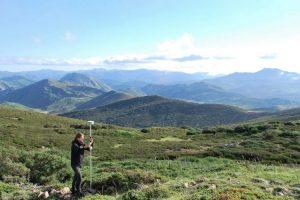 El MEH acoge este miércoles 23 la charla La humanización de los paisajes de alta montaña en Babia