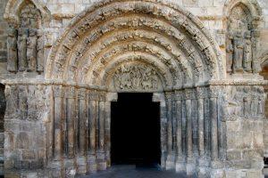 El monasterio de Las Huelgas, en Burgos, protagonizará un curso sobre obras maestras del románico hispano