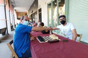 Aranda de Duero acoge su XXXV torneo del Cordero
