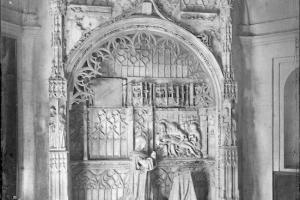 El Museo de Burgos celebra su 150 aniversario con la conferencia 1871: 150 años de una experiencia museística revolucionaria