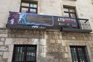 La concejalía de la mujer lanza campaña contra la prostitución