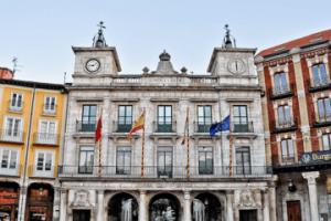 """El bipartito pierde parte de los fondos del Pacto para la Igualdad por su """"incapacidad"""" para desarrollar proyectos"""