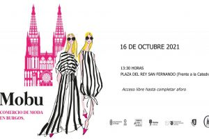 La FEC Burgos celebra este sábado la VI edición de MOBU
