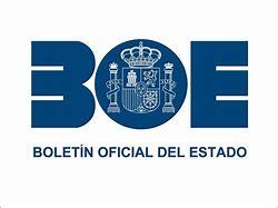 Se publica la sentencia del Tribunal Supremo que reconoce el pago del IVA y los intereses a favor de Castilla y León desde el 10 de julio de 2020