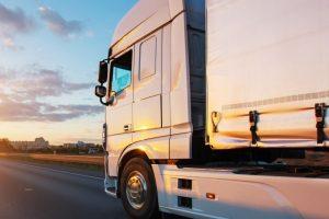 ITCL lidera un proyecto para minimizar riesgos en la conducción en conductores profesionales