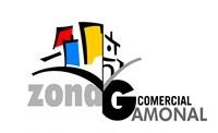 Mañana se inaugura la II Feria de Stock de Gamonal Gangamanía