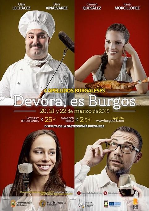 devora_es_burgos_4_apellidos_burgaleses