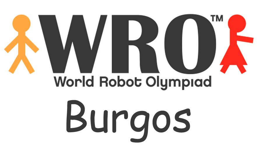 WRO_Burgos