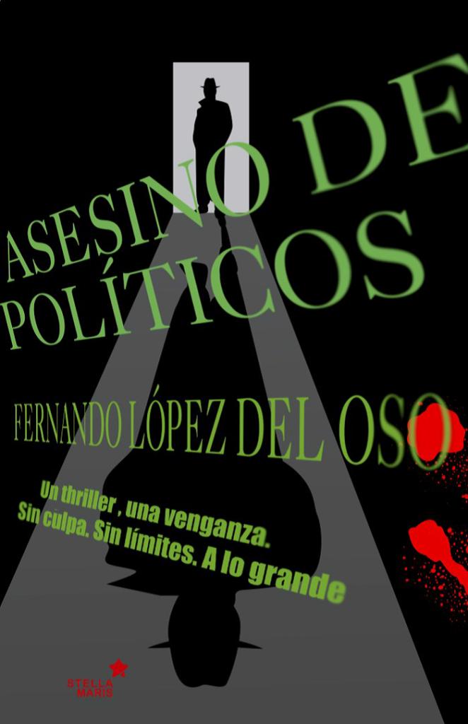 Portada_Asesino_de_politicos