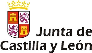 Se inaugura el curso académico de la Escuela Profesional de Danza de Castilla y León