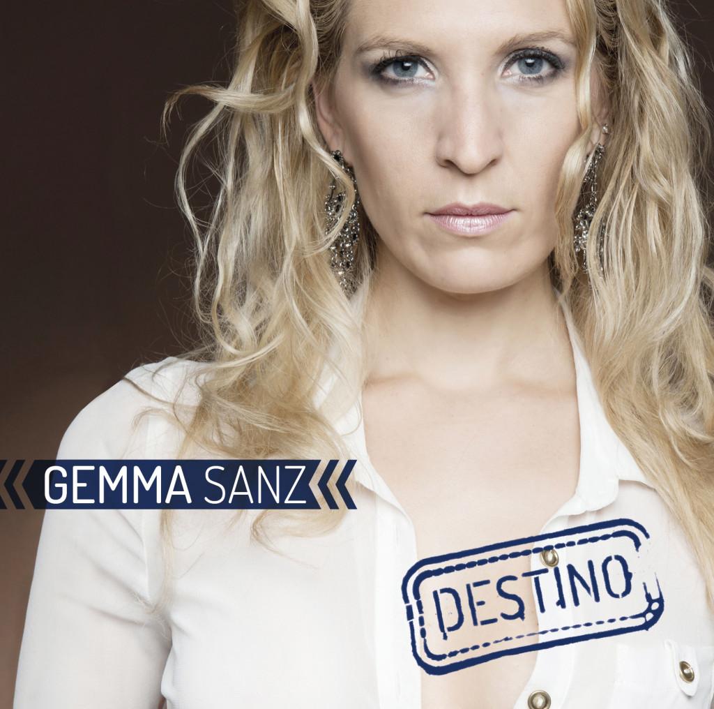 Portada_Destino-GemmaSanz