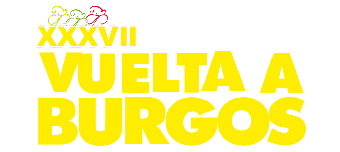 logo-retina2015