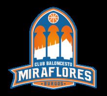 CB_Miraflores