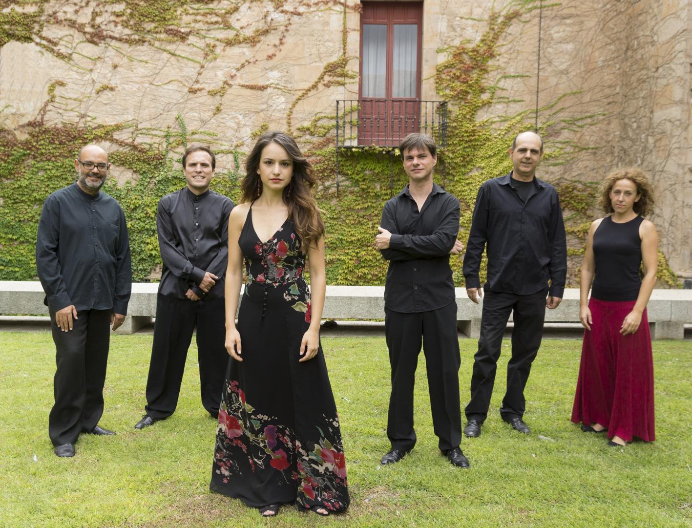 2015-11-06 Musica Boscareccia