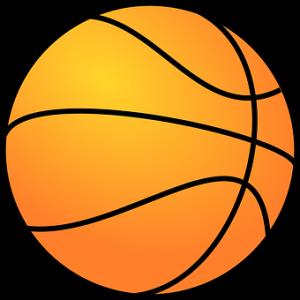 basketball-33696__340