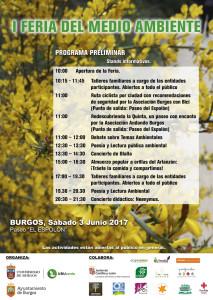 cartel-feria-3-junio