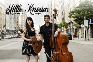 music-little-known