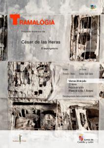 tramalogia-c-de-las-heras-28-07-17