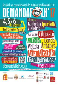 cartel-demandafolk-2017