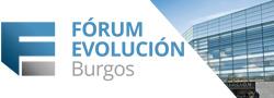 forumevolucion