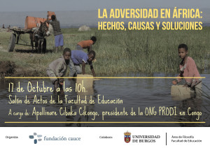 adversidad-cauce-universidad-2017