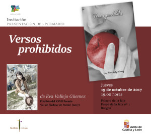 cartel-presentacion-versos-prohibidos