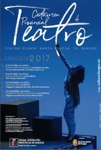 teatro2017