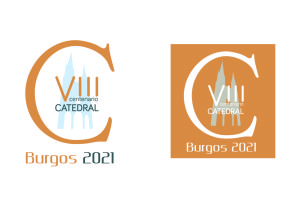 logotipo-catedral-burgos-2021