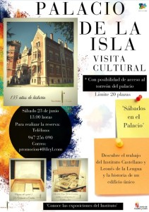 visitas-palacio-de-la-isla