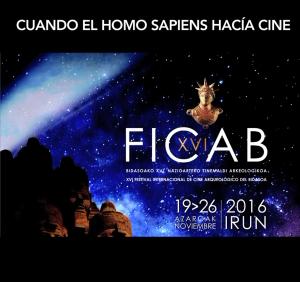 cine-cuando-homo-sapiens-hacia-cine