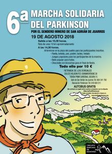 ctp-20180819-sexta-marcha-por-el-parkinson-burgos-en-san-adrian-de-juarros