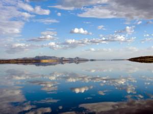 lake-magadi-in-flood