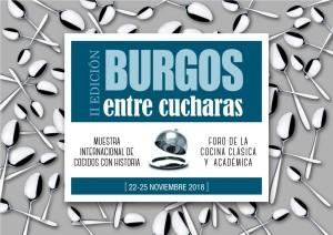 cartel-burgos-entre-cucharas-2018-1024x724