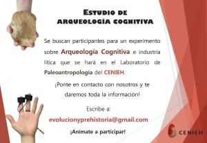 estudio-arqueologia-cognitica