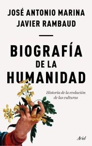 lite-biografia-de-la-humanidad