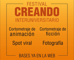 festival_creando